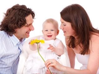 Accompagnement à la parentalité et aux jeunes enfants