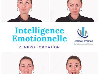 Témoignage de Emmanuelle : je l'intègre dans ma pratique  !