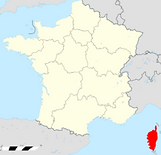Region-corse.png