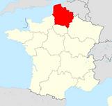 Region-Hauts-de-france.png