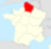 Region-Hauts-de-france.png