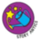 story antics logo original - Copy.png