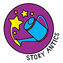 story antics logo original - Copy.png