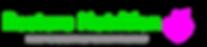 Color%2520logo%2520-%2520no%2520backgrou