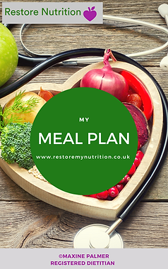 Meal plan cover 1.png