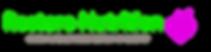 Color%252520logo%252520-%252520no%252520