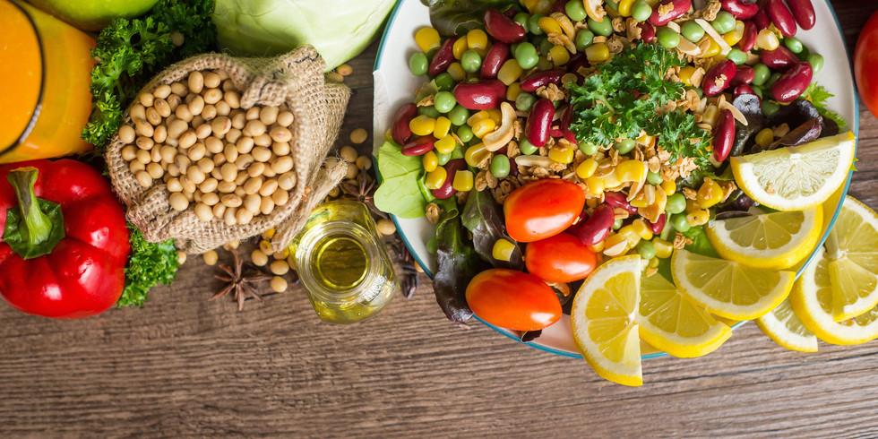healthy food.jpeg