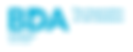 BDA member logo web version.png