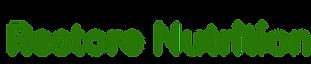 Logo no name tag.png