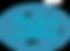 Trust a dietitian logo web version.png