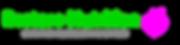 Color%20logo%20-%20no%20background_edite