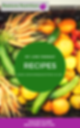 FODMAP receipes cover.png