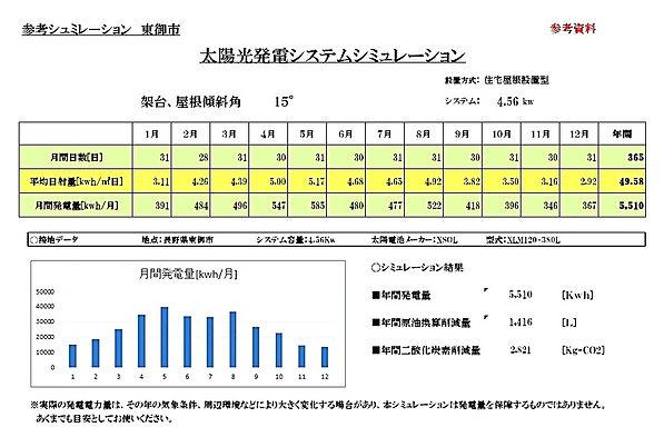%E3%82%B7%E3%83%A5%E3%83%9F4kW_edited.jp