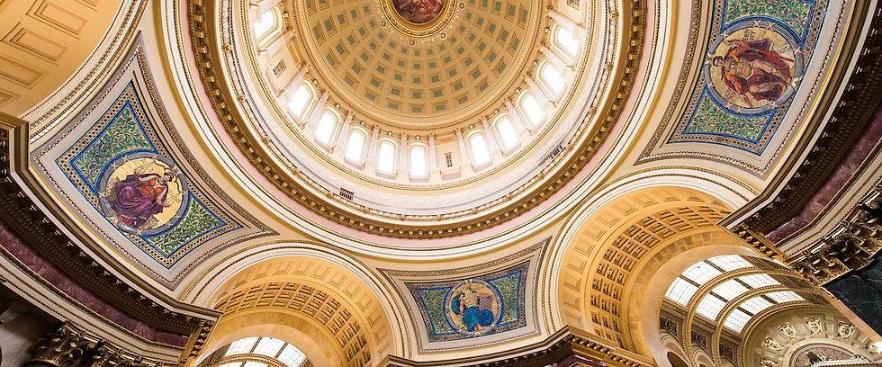 Capitol_rotunda15_2527-1200x500.jpg