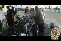 GW RACING PIC 6
