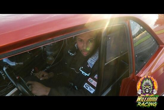 GW RACING PIC 24