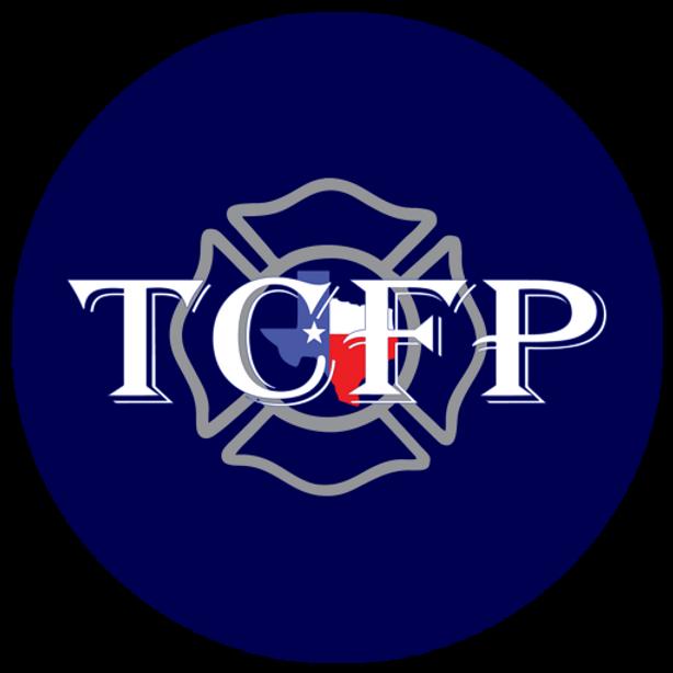 Class 001 TCFP Test Fee