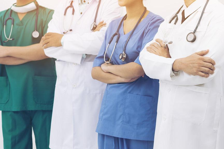Professionnels de santé.jpg