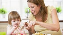 ¿Es obligatorio el intento conciliatorio previo a las pretensiones alimentarias?