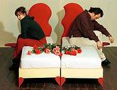 Divorcio-Porcausal.jpg