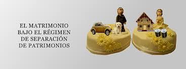 Regimen de Sociedad de Gananciales - Abogadas Peru