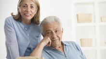 Parejas podrán obtener Pensión Mancomunada