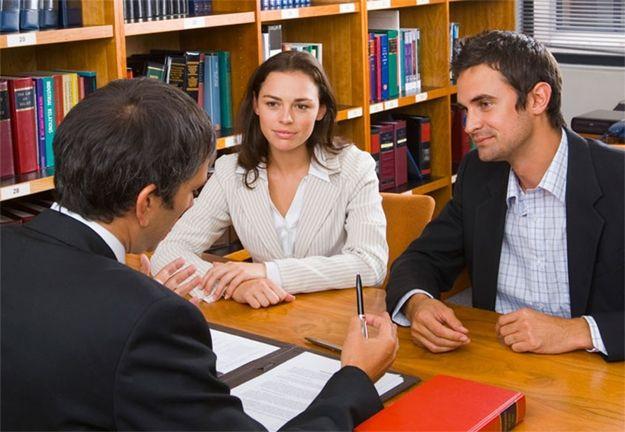 Divorcio por Mutuo Acuerdo - Abogadas Peru
