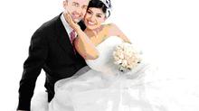 Autorización de Matrimonio con Menores