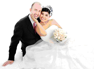 Matrimonio con Menores - Abogadas Peru