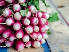 Kruisbloemige groenten | Een van de gezondste soorten groenten