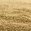 Thumbnail: Quinoa Blanca en Grano