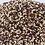 Thumbnail: Quinoa Tricolor en Grano