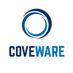 Coveware