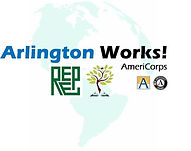 Arlington Works Logo NEW 2014 v6.jpg