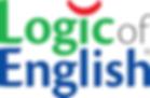 Logic-of-English-Logo_thumb.png
