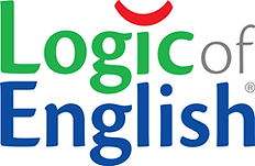 Logic-of-English-Logo_thumb.png