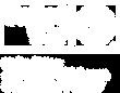 UWCO-Partner-Agency-Logo_White.png