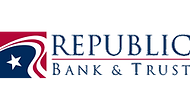 Republic Bank & Trust.png