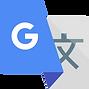Google_Translate_logo.svg.png