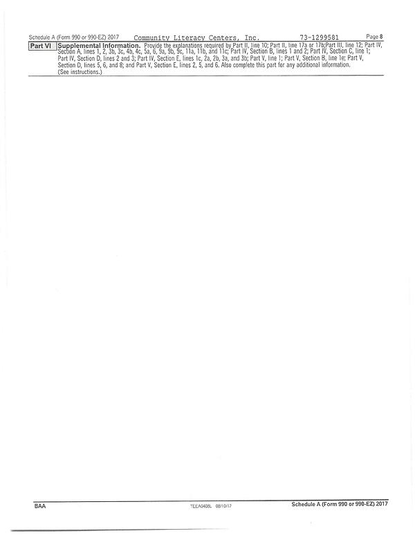 CLC 2017-2018 990-20.png