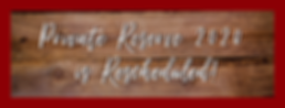 Private Reserve 2020 is Rescheduled.png