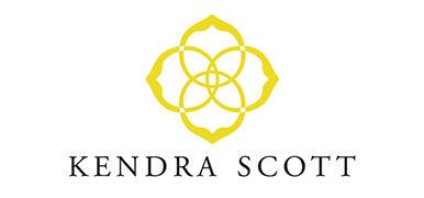 store-logo-kendrascott.jpg