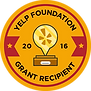 Yelp-Foundation-2016.png