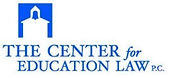 Center of Law for Education PC.jpg
