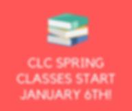 CLASSES START SEPTEMBER 9TH! (1).png
