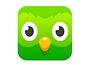 518480-duolingo-logo-2016.png