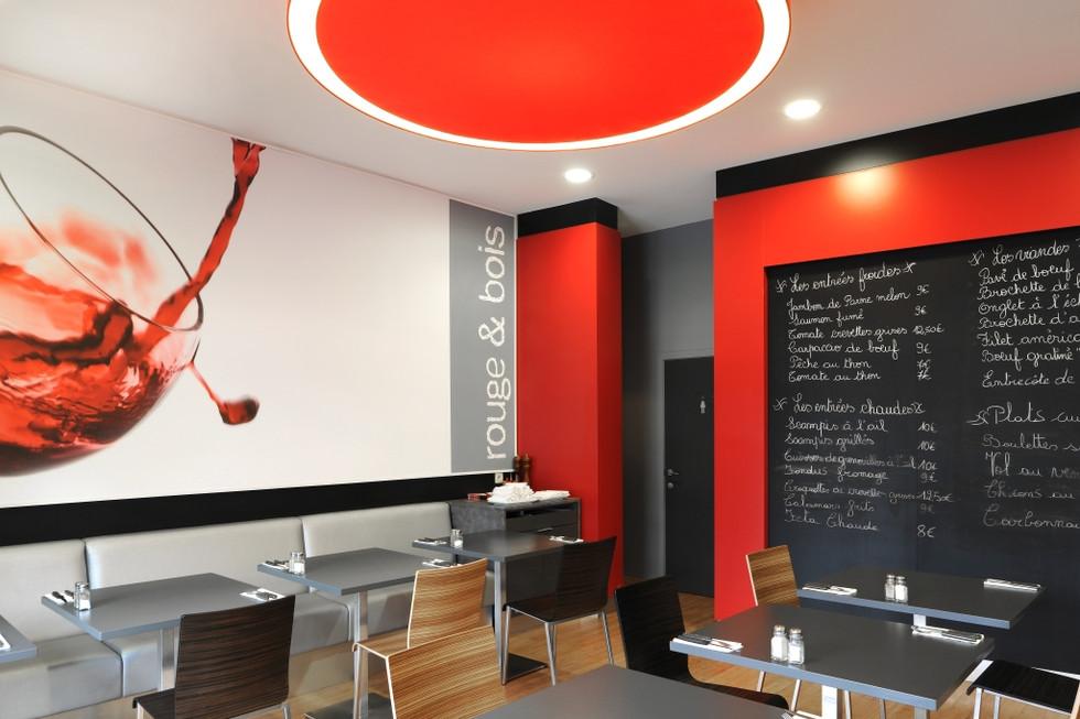 Rouge-et-bois-2.jpg