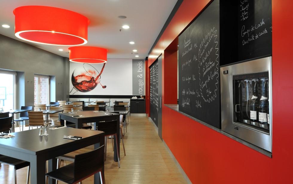 Rouge et bois  (11).jpg