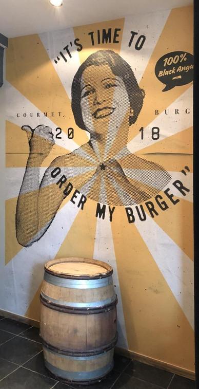 Burger républic 2018 (3).JPG