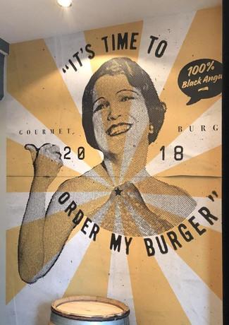 Burger républic